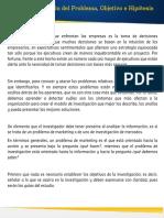 Conceptos_definicion