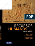 Recursos humanos -Jorge A. Aquino.pdf