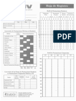 - Wisc IV...Protocolo Wisc IV (Ed.Paidos).pdf · versión 1.pdf