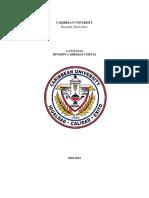 CATALOGO TECNICO VOCACIONAL 2018-2023.pdf