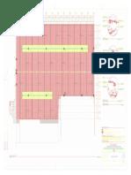 E-7a Enlaminado 2019-07-23-Model.pdf 2(1)