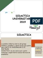 Copia de DIDACTICA 1 (1).ppt