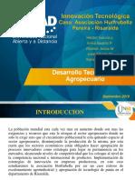 Unidad1 Paso2 Presentación Power Point (1)
