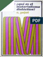 dlscrib.com_ovshi-yajot-iquestqueacute-es-el-materialismo-dialeacutectico-1978.pdf