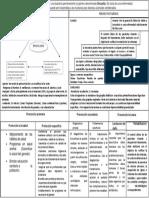 Historia natural de la brucelosis.docx