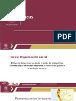ciudadania 11-10 .pptx