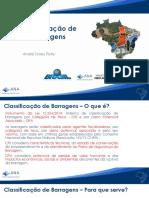 3 - class_barragem.pdf