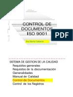 1. Gestión Documentos ISO.docx
