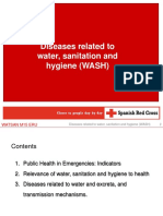 health-water-sanitation.ppt