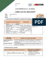 PS.2-7MA UNIDAD (Autoguardado)