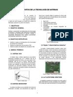 FUNDAMENTOS_DE_LA_TECNOLOGIA_DE_ANTENAS.doc