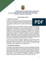 Procedimiento autorizacion de la adopción.pdf