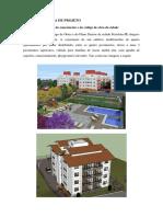 Proposta de projeto - trabalho acadêmico.pdf