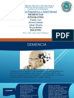 DEMENCIAS.pptx