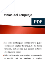 1P L- Vicios del Lenguaje.pdf
