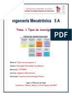Tema 1.1 -1.3.pdf