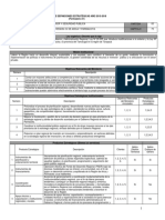 Articles-150737 Doc PDF
