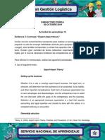 Actividad-de-aprendizaje-15-Evidencia-5-Summary-Export-import-theory-docx.pdf