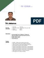 Tri Jakarsa CV-1.odt
