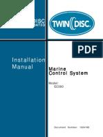 ec300 twin disc.pdf