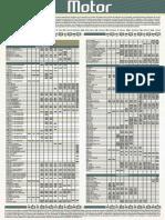 importados_final -4-.pdf