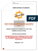 A)BASES ADM- ACERO SUBASTA  INVERSA.pdf