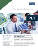 maximo-as-a-service_with_capgemini.pdf