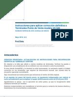 PUNTO DE VENTA VERIFON VERIFON VX520 CONF 2019.pdf