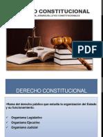 DERECHO_CONSTITUCIONAL_Y_JERARQUIA.pptx