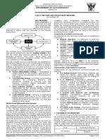 11._Balanced_Scorecard_and_Productivity_Measures.docx
