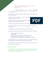 Fichas Exposicion Filo