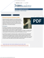 5.6 Personal Protective Equipment (PPE).pdf