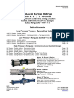 morin-torque-tables-metric-english-en-2545468.pdf