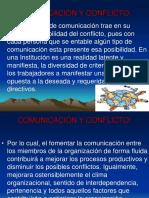 Conflictos Laborales 3