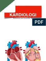 Kardiology.pdf