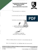 MAXCANÚ_PlandeDesarrollo_2012-2015.pdf
