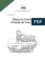 MaqOverlock_Instrução-convertido