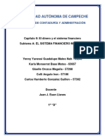 Macroeconomía Cap.9