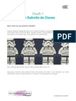 MPbr-Mini-Curso-Desafio-1-Um-Exército-de-Clones_editável