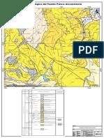 Mapa geológico Puente Punco- Alccavictoria.pdf