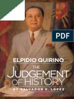 The-Judgement-of-History.pdf