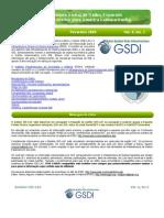 February 2009 Portugues PDF