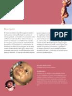 EspañolOPS Tetano Neonatal