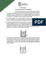 Taller Primera Ley Def.pdf