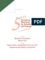 ASLANIDES.PDF