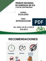 01 ECOLOGIA.pptx