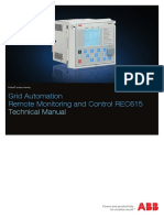 REC615_tech_757801_ENc.pdf