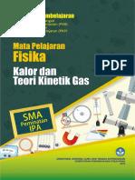 Sma_fisika_ 04 Kalor Dan Teori Kinetik Gas_pkb2019_dikmen