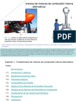 Cap 1  Motores alternativos 776.pdf