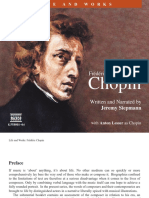445612_The_Life_and_Works_of_Chopin.pdf